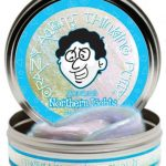 NORTHERN-LIGHTS-Crazy-Aarons-GLOW-IN-THE-DARK-Glitter-Thinking-Putty-Fidget-Toy-0-0
