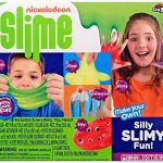 Nickelodeon-Slime-Silly-Slimy-Fun-Kit-0