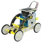 OWI-14-in-1-Solar-Robot-0-1