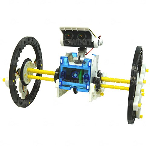 OWI-14-in-1-Solar-Robot-0-2