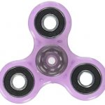 Oasis-Supply-Glow-in-the-Dark-Ultra-Fast-Hand-Spinner-Colors-Vary-6-Count-0