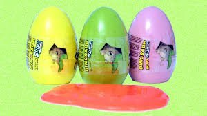 Orb-Slimy-Dinos-Mystery-Eggs-RedGreenPinkYellow-4-pack-0-0