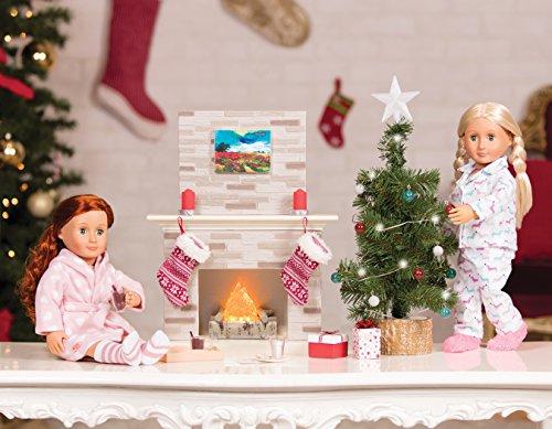 Our-Generation-Holiday-Celebration-Set-0-0