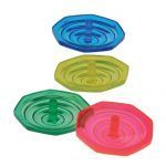 PLASTIC-TOPS48-PC-SOLD-BY-27-PACKS-0