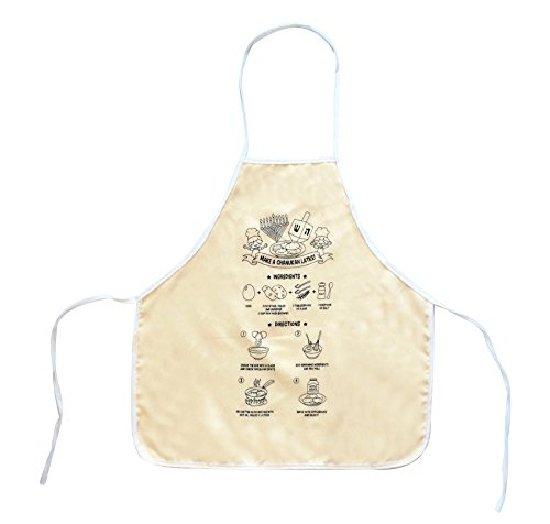 Pack-of-25-Color-Your-Own-Latke-Apron-Chanukah-0