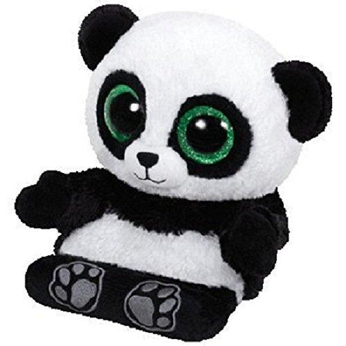 Peek-A-Boo-Poo-Panda-by-TY-Beanie-Bandz-0