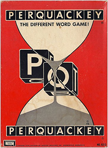 Perquackey-Dice-Game-1956-0