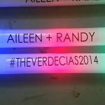 Personalized-18-Custom-Multicolor-LED-Foam-Sticks-Customize-the-LED-Glow-Sticks-with-your-own-text-or-logo-for-a-memorable-celebration-25-Pcs-3-Mode-Lighting-0-0