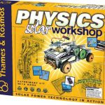 Physics-Solar-Power-Workshop-Science-Kit-0-0