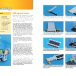 Physics-Solar-Power-Workshop-Science-Kit-0-1