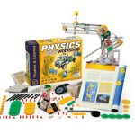 Physics-Solar-Power-Workshop-Science-Kit-0
