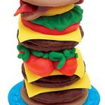 Play-Doh-Burger-Barbecue-Set-For-Ages-3-Create-outrageous-onion-rings-and-even-more-Play-Doh-toppings-on-the-lid-of-the-grill-0-1