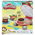 Play-Doh-Burger-Barbecue-Set-For-Ages-3-Create-outrageous-onion-rings-and-even-more-Play-Doh-toppings-on-the-lid-of-the-grill-0