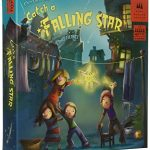 Playroom-Entertainment-Catch-a-Falling-Star-0