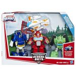 Playskool-Heroes-Transformers-Rescue-Bots-Griffin-Rock-Rescue-Team-0-0