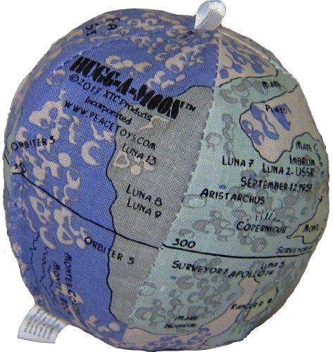 Pocket-Hugg-A-Planet-Earth-and-Moon-2-Piece-Bundle-Set-0-0