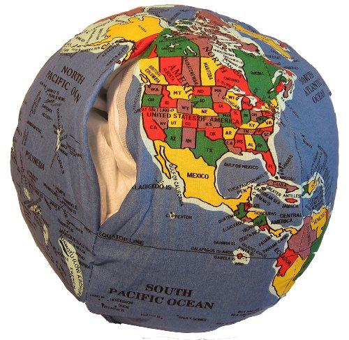 Pocket-Hugg-A-Planet-Earth-and-Moon-2-Piece-Bundle-Set-0-1