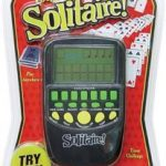 Pocket-Solitaire-Game-0