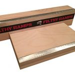 Podium-Fun-Box-for-finger-tech-deck-From-Filthy-Fingerboard-Ramps-0-0