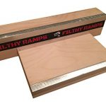 Podium-Fun-Box-for-finger-tech-deck-From-Filthy-Fingerboard-Ramps-0