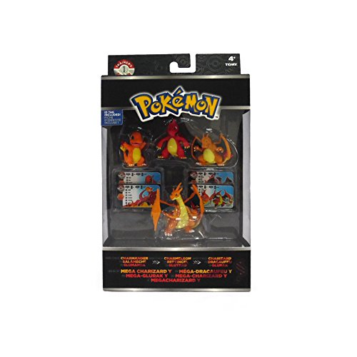 Pokmon-Trainers-Choice-4-Figure-Gift-Pack-0-0