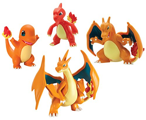 Pokmon-Trainers-Choice-4-Figure-Gift-Pack-0