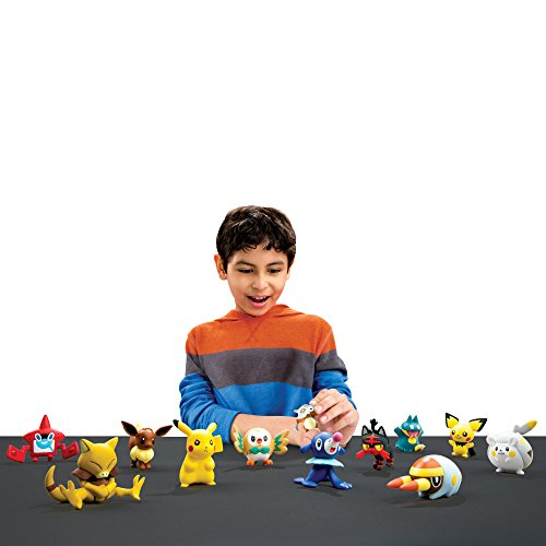 Pokmon-Xl-Multi-Figure-Pack-0-0