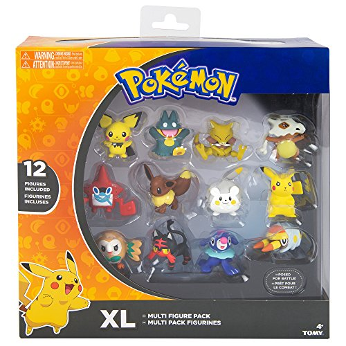 Pokmon-Xl-Multi-Figure-Pack-0-1
