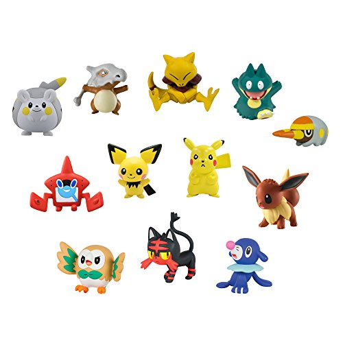 Pokmon-Xl-Multi-Figure-Pack-0