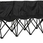 Portable-8-Seater-Folding-Team-Sports-Sideline-Bench-with-Back-by-Trademark-Innovations-Black-0-0