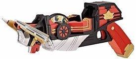 Power-Rangers-Deluxe-Battle-Gear-Bullzooka-0-0