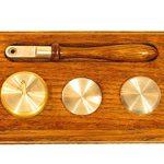 Precision-Spinning-Top-Desk-Set-0-0