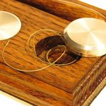 Precision-Spinning-Top-Desk-Set-0-1