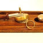 Precision-Spinning-Top-Desk-Set-0-2