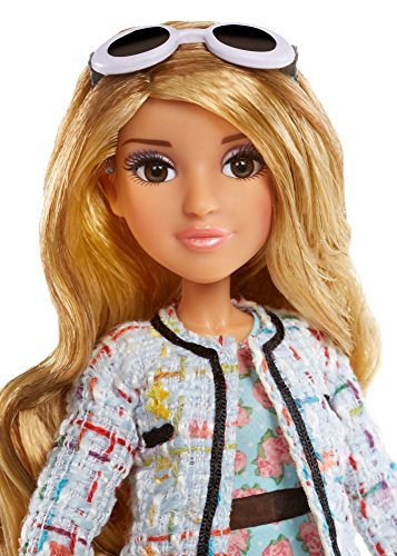 Project-Mc2-Experiment-with-Doll-Adriennes-Perfume-0-0