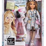 Project-Mc2-Experiment-with-Doll-Adriennes-Perfume-0-2