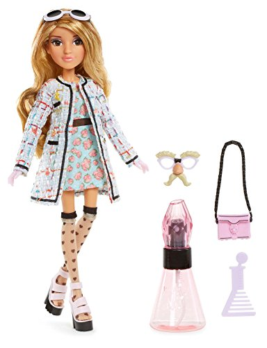 Project-Mc2-Experiment-with-Doll-Adriennes-Perfume-0
