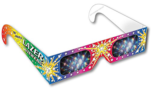 Rainbow-Symphony-3D-Fireworks-Glasses-Laser-Viewers-with-Retail-Display-Box-50-Fireworks-Glasses-Per-Box-0-0