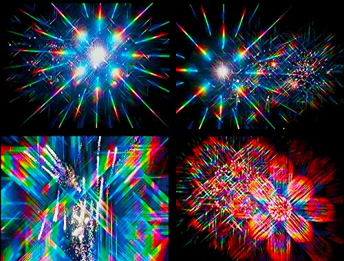 Rainbow-Symphony-3D-Fireworks-Glasses-Laser-Viewers-with-Retail-Display-Box-50-Fireworks-Glasses-Per-Box-0-1