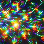 Rainbow-Symphony-3D-Fireworks-Glasses-Laser-Viewers-with-Retail-Display-Box-50-Fireworks-Glasses-Per-Box-0-2
