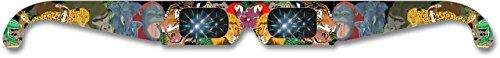 Rainbow-Symphony-Rainbow-3D-Fireworks-Glasses-0-0