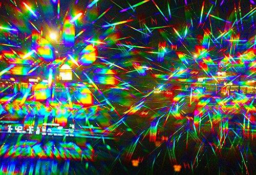 Rainbow-Symphony-Rainbow-3D-Fireworks-Glasses-0-1