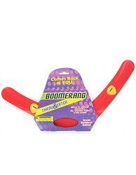 Red-plastic-boomerang-Case-of-72-0