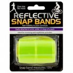 Reflective-Snap-Bands-Set-Available-in-a-pack-of-24-0