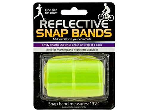 Reflective-Snap-Bands-Set-Pack-of-72-0