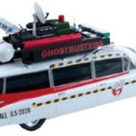 Round-2-Ghostbusters-Ecto-1-125-Scale-Model-Kit-0-1