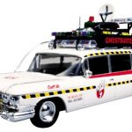 Round-2-Ghostbusters-Ecto-1-125-Scale-Model-Kit-0