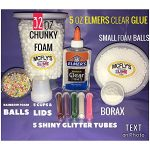 SLIME-KIT-ELMERS-CLEAR-GLUE-DIY-GIFT-0