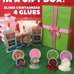 SLIME-KIT-ELMERS-GLUE-CHRISTMAS-GIFT-0