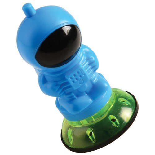 SPACEMAN-SPIN-TOP-LAUNCHER-Sold-By-Case-Pack-Of-30-Pieces-0